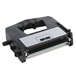 ID Card Printer Printhead