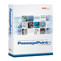 PassagePoint Visitor Management Software