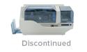 Discontinued ID Card Printers
