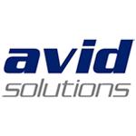 Case Study: Avid Solutions
