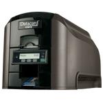 Datacard CD810 ID Card Printer