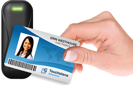 How to Choose the Right ID Card for Your Business