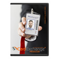 Shop CardExchange Producer ID Card Software