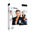 ID Flow Software
